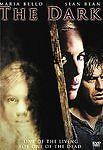The DARK (2005) Maria Bello Sean Bean Abigail Stone Sophie Stucky Maurice Roeves