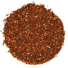 Rosehips Fine Cut - Premium Quality - Dried Rose Hip Fruit Herbal Tea, Free P&P
