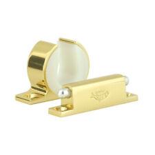 LEE'S MC0075-1131 ROD / REEL HANGER PENN 130ST BRIGHT GOLD