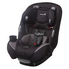 Continuum 3-in-1 Car Seat, Rock Ridge II