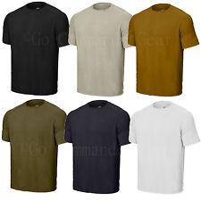 Under Armour Men's Short Sleeve Tactical Tech T-Shirt - UA Soft Lightweight Tee