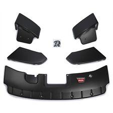 Warn 98336 Hidden Kit Winch Mounting System