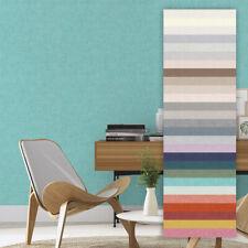 Vlies Tapete Uni Einfarbig Struktur Rasch Selection 27 Farben (2,98€/1qm)