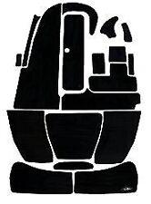 SeaDoo Jet Boat Complete Mat Kit Speedster 1996/Sportster 1996 1997 1998 NEW
