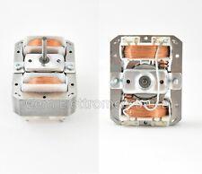Motore per cappa aspirante faber 125 Watt a 3 velocità 220 240 Volt - Italiano
