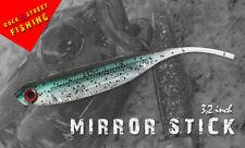Confezione Artificiali Herakles Mirror Stick