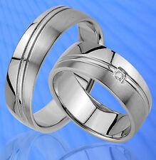 Partnerringe mit stein  Ringe aus Stein | eBay