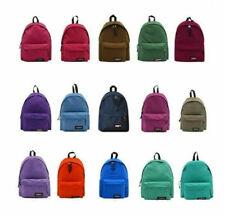 Sacs à dos et sacs de sport Sacs à dos loisir Eastpak sac