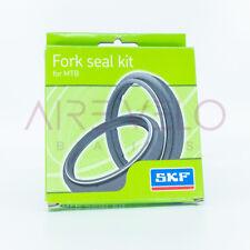 FOX FORK SEALS MTB32F MTB32FN MTB34F MTB36FN MTB40F MTB40FN