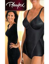 Body modellatore Playtex 05830-05831