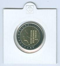 Paesi Bassi Moneta Da Corso (scegliere tra: 1 cent - 2 euro e 1999 - 2017)