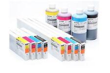MUTOH Tinte Rockhopper 3 ValueJet 1304 1614 1624 Eco Solvent Ultra INK Cartridge