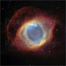 Acrylglasbild Helix-Nebel - Stocktrek Images