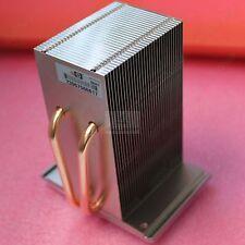New! HP DL370 G6 ML370 G6 Heatsink 508996-001
