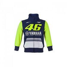 VR46 OFFICIEL VALENTINO ROSSI YAMAHA Pull - ydkfl272703