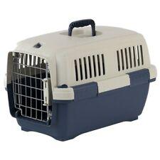 Petmate Marchioro IATA Pet Carrier Crate Kennel pour le trafic aérien avec chat chien