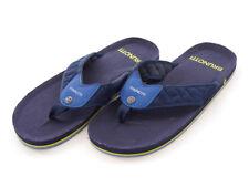 Brunotti Infradito CALZATURA ESTIVA Pantofola Blau ERNESTO suola in stoffa