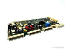 Philips Main Board M8050-66401 Intellivue MP60 MP70 860/50 MHz