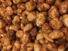 Quality Honey Roasted ,Peanuts