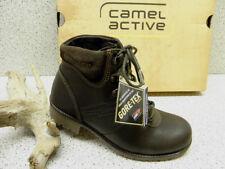 camel active ® reduziert bisher 159,95 €  Ranger warm Gore-TEX®  (A981)