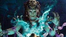 Ultimate Masters Singles - Rares - Mythics - UMA - MTG Vorverkauf / Presale