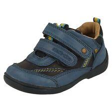pour garçons START RITE Chaussures Décontractées - super doux Leo