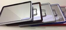 Kosmetikspiegel Schminkspiegel Rasierspiegel 100 x 140 stellen hängen, wählbar