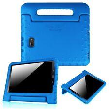 Samsung Galaxy Tab A 10.1 inch Tablet Kiddie Kid Shockproof Foam Case Cover