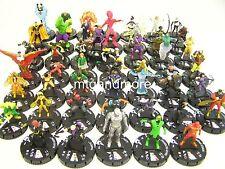 HeroClix - Avengers Assemble - Miniatur aussuchen