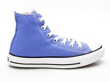 Converse Chuck Taylor CT Hi 136560C B blau