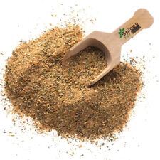 Garlic And Herb Seasoning -By Spicesforless