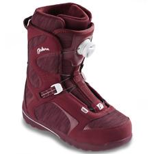 Head Gogo Lyt Boa Femmes Softboots Neuf Chaussures de Snowboard J19