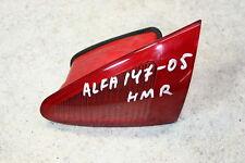 Alfa Romeo 147 Bj.05 Rückleuchte Rücklicht innen rechts