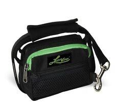 LeashGear 3 - in - 1 Dog Walker Leash Bag Dispenser Storage Compartment