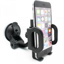 CAR MOUNT PHONE HOLDER WINDSHIELD SWIVEL CRADLE WINDOW K4U for VERIZON PHONES