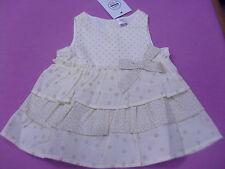 VESTITINO BABY NIGHT PURO COTONE DA 1 MESE A 12 MESI NUOVI ARRIVI ART. 30099