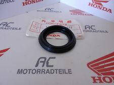 Honda CB 400 CM 400 Staubmanschette Dichtung Bremskolben Original neu boot NOS