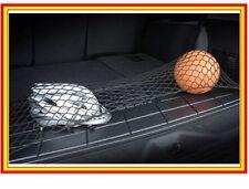 Genuine Nissan Pathfinder Cargo Net 2005-2012 NEW OEM
