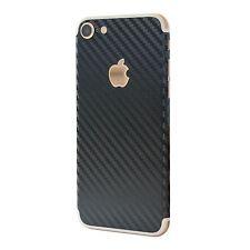 "Auto-Adhesivo Vinilo Con Textura Piel Adhesivo Para Apple iPhone 7 Modelo 4.7"""