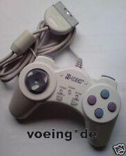 PS one/Playstation Controller/Joypad-NUOVO & Subito