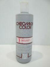 Colore grigio per capelli ebay - Bagno di colore grigio capelli ...