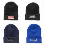 FX Factory Effex Honda Yamaha Kawasaki Suzuki Beanie Hat Cap One Size Fits Most