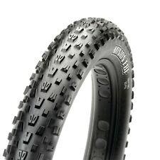 Maxxis Neumáticos para bicicleta MINION FBF FATBIKE EXO Todos Las Tallas