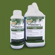 """Fertilizzante azotato amminoacidi alghe biologico """"ANT"""" Protector-L"""