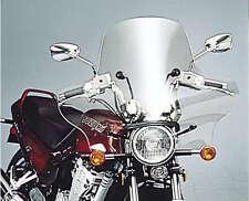 "Honda Goldwing GL1100 GL 1100 Gold Wing 21-1/2"" Slipstreamer TOURING Windshield"