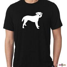 Border Terrier Tee Shirt