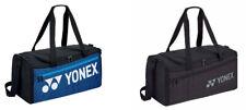 Yonex Dufflebag 92031  Badminton Tasche