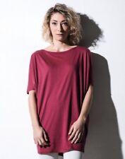T-shirt Organic Cotton/Tencel