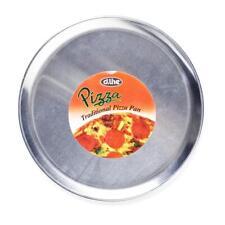 NEW Al Dente Aluminium Pizza Pan By Spotlight