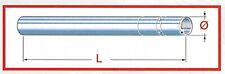 VF 750 C, 82-84, D=37mm L=762mm, links 702-295